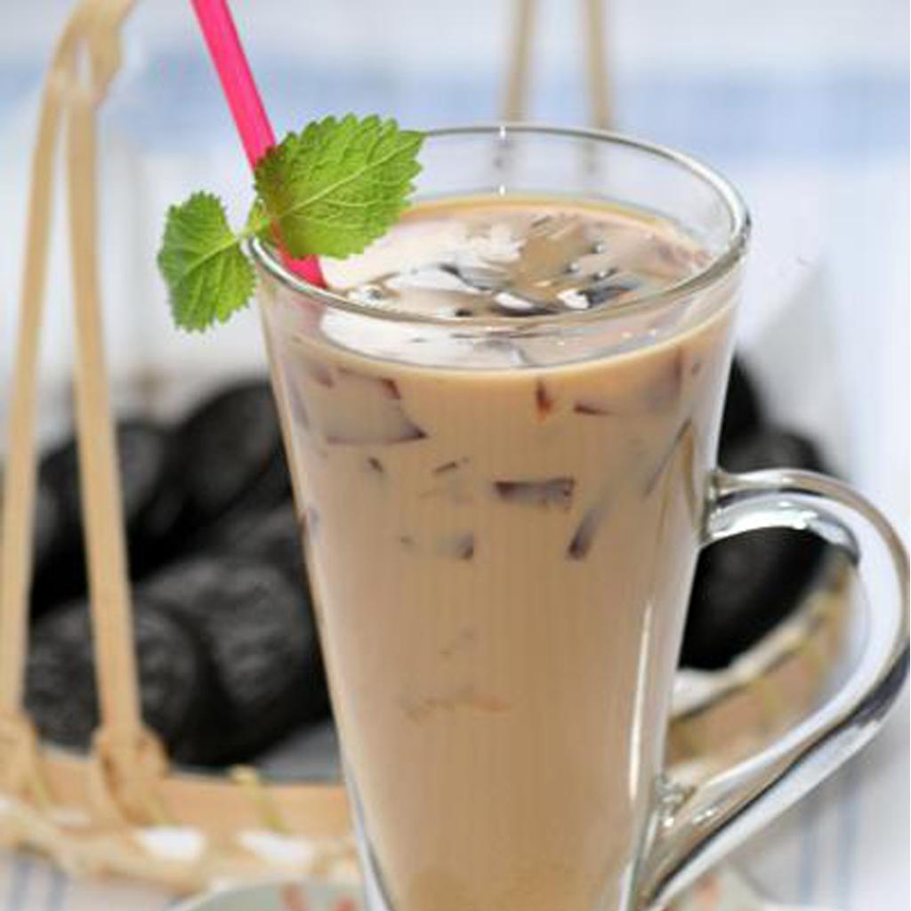 các loại trà để pha trà sữa các loại trà để pha trà sữa Tổng hợp các loại trà để pha trà sữa cơ bản nhất cac loai tra de pha tra sua