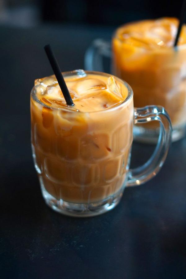 các loại trà để pha trà sữa các loại trà để pha trà sữa Tổng hợp các loại trà để pha trà sữa cơ bản nhất cac loai tra de pha tra sua1