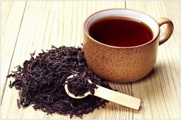 các loại trà để pha trà sữa các loại trà để pha trà sữa Tổng hợp các loại trà để pha trà sữa cơ bản nhất cac loai tra de pha tra sua2