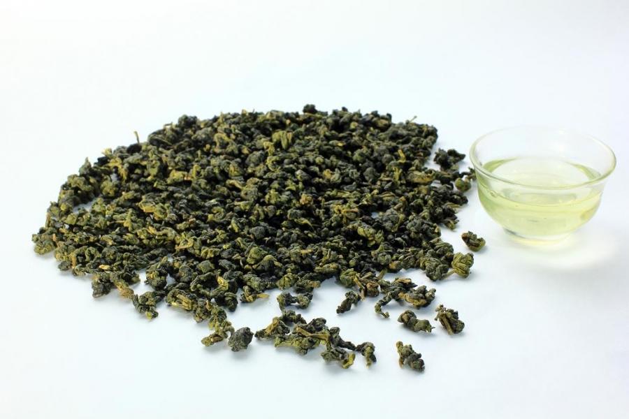 các loại trà để pha trà sữa các loại trà để pha trà sữa Tổng hợp các loại trà để pha trà sữa cơ bản nhất cac loai tra de pha tra sua3 1