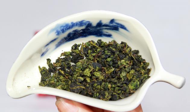 các loại trà để pha trà sữa các loại trà để pha trà sữa Tổng hợp các loại trà để pha trà sữa cơ bản nhất cac loai tra de pha tra sua4
