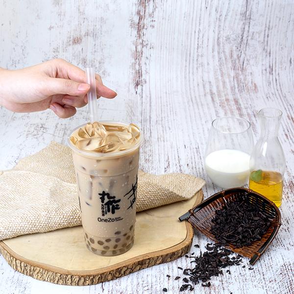các loại trà để pha trà sữa các loại trà để pha trà sữa Tổng hợp các loại trà để pha trà sữa cơ bản nhất cac loai tra de pha tra sua5