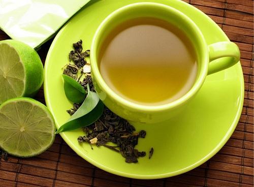 các loại trà để pha trà sữa các loại trà để pha trà sữa Tổng hợp các loại trà để pha trà sữa cơ bản nhất cac loai tra de pha tra sua6
