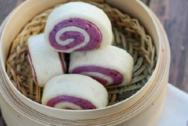 cách làm bánh bao sữa cách làm bánh bao sữa Cách làm bánh bao sữa mềm mịn cực hấp dẫn cho bữa sáng cach lam banh bao sua