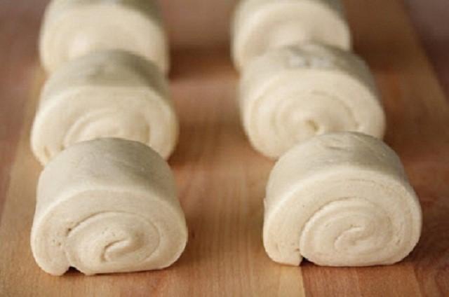 cách làm bánh bao sữa cách làm bánh bao sữa Cách làm bánh bao sữa mềm mịn cực hấp dẫn cho bữa sáng cach lam banh bao sua2