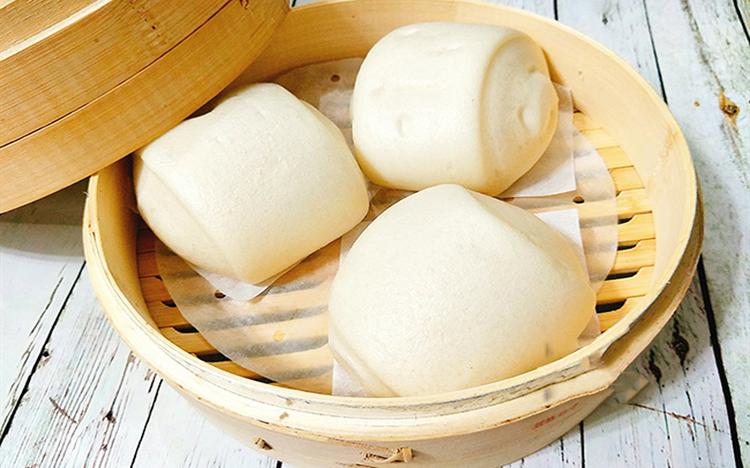 cách làm bánh bao sữa cách làm bánh bao sữa Cách làm bánh bao sữa mềm mịn cực hấp dẫn cho bữa sáng cach lam banh bao sua8
