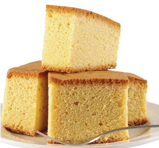 cách làm bánh bông lan bằng bột mì đa dụng cách làm bánh bông lan bằng bột mì đa dụng Cách làm bánh bông lan bằng bột mì đa dụng không cần lò nướng cach lam banh bong lan bang bot mi da dung1111