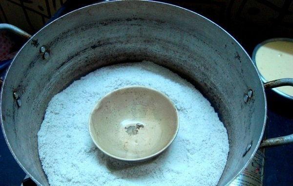 cách làm bánh bông lan bằng bột mì đa dụng cách làm bánh bông lan bằng bột mì đa dụng Cách làm bánh bông lan bằng bột mì đa dụng không cần lò nướng cach lam banh bong lan bang bot mi da dung12