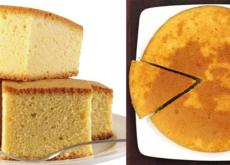 cách làm bánh bông lan bằng bột mì đa dụng cách làm bánh bông lan bằng bột mì đa dụng Cách làm bánh bông lan bằng bột mì đa dụng không cần lò nướng cach lam banh bong lan bang bot mi da dung343 230x165