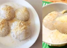 cách làm chè bột báng nước dừa cách làm chè bột báng nước dừa Cách làm chè bột báng nước dừa dai dai, thơm thơm, béo ngậy cach lam che bot bang nuoc dua1 230x165
