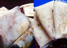 cách làm kem chuối bịch cách làm kem chuối bịch Cách làm kem chuối bịch thơm ngậy, cực mát lạnh chào hè cach lam kem chuoi bich 11 230x165