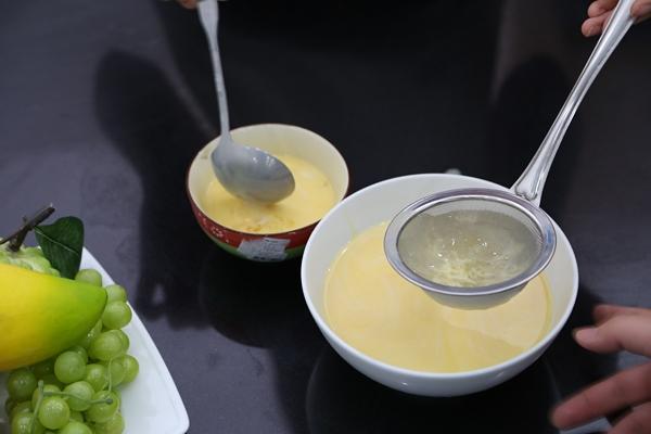 cách làm kem flan cách làm kem flan 3 cách làm kem flan ngon, mềm mịn như tan trong miệng cach lam kem flan18