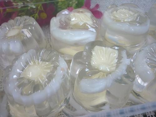 cách làm rau câu dừa cách làm rau câu dừa Tổng hợp các cách làm rau câu dừa ngon, hấp dẫn nhất mùa hè cach lam rau cau dua 21