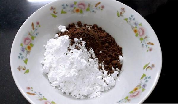 cách làm sữa tươi trân châu đường đen cách làm sữa tươi trân châu đường đen Cách làm sữa tươi trân châu đường đen hot nhất hè 2018 cach lam sua tuoi tran chau duong den 11