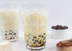 cách làm sữa tươi trân châu đường đen cách làm sữa tươi trân châu đường đen Cách làm sữa tươi trân châu đường đen hot nhất hè 2018 cach lam sua tuoi tran chau duong den 32 230x165