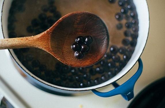 cách làm thạch phô mai trà sữa cách làm thạch phô mai trà sữa Cách làm thạch phô mai trà sữa béo ngậy đậm đà cực thơm ngon cach lam thach pho mai tra sua 51