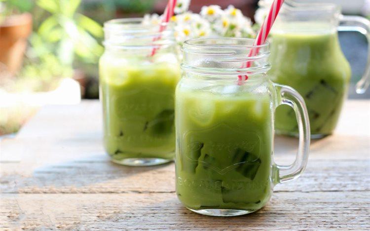 cách pha trà sữa thái để bán cách pha trà sữa thái Cách pha trà sữa Thái để bán siêu lãi cho mùa hè cach lam tra sua thai de ban2