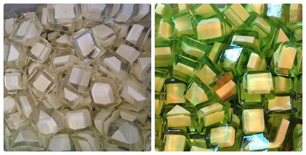 cách pha trà sữa thái để bán cách pha trà sữa thái Cách pha trà sữa Thái để bán siêu lãi cho mùa hè cach lam tra sua thai de ban4