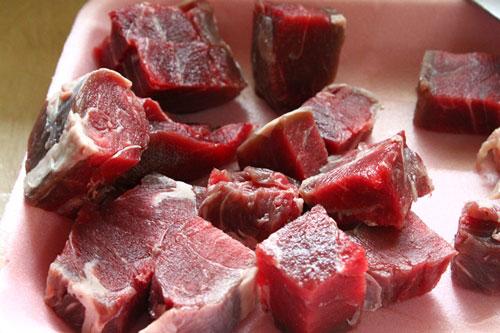cách nấu cari bò cách nấu cari bò Vòng quanh thế giới xem các cách nấu cari bò thơm ngon nức mũi cach nau cari bo 21