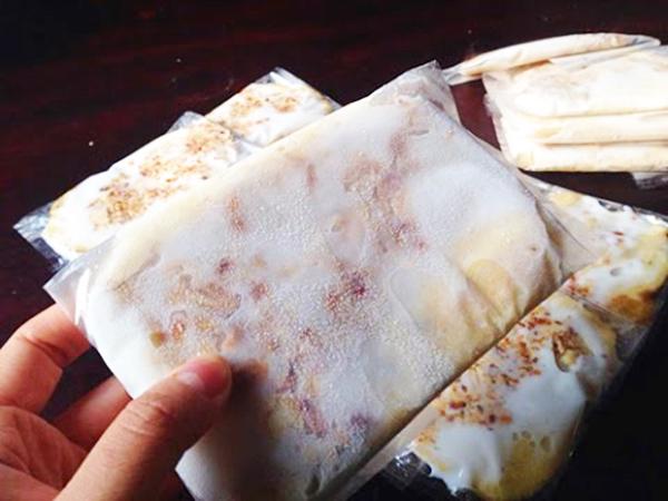 cách làm kem chuối bịch cách làm kem chuối bịch Cách làm kem chuối bịch thơm ngậy, cực mát lạnh chào hè hqdefault