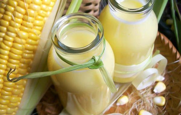 làm sữa ngô không bị kết tủa làm sữa ngô không bị kết tủa Làm sữa ngô không bị kết tủa thơm ngậy hết ý lam sua ngo khong bi ket tua 1 e1522641557417