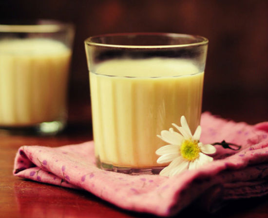 làm sữa ngô không bị kết tủa làm sữa ngô không bị kết tủa Làm sữa ngô không bị kết tủa thơm ngậy hết ý lam sua ngo khong bi ket tua 3