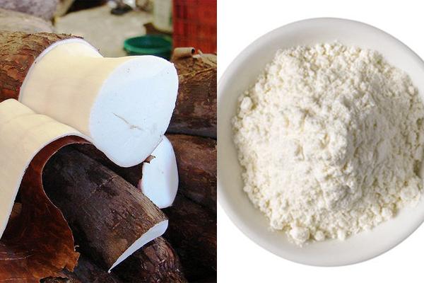 bột năng là gì bột năng là gì Bột năng là gì? Công dụng và các món ngon làm từ bột năng bot nang la gi r1