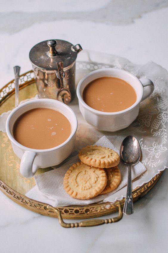 các loại nguyên liệu làm trà sữa cơ bản tại nhà Các loại nguyên liệu làm trà sữa cơ bản tại nhà bạn cần phải biết cac loai nguyen lieu co ban lam tra sua tai nha