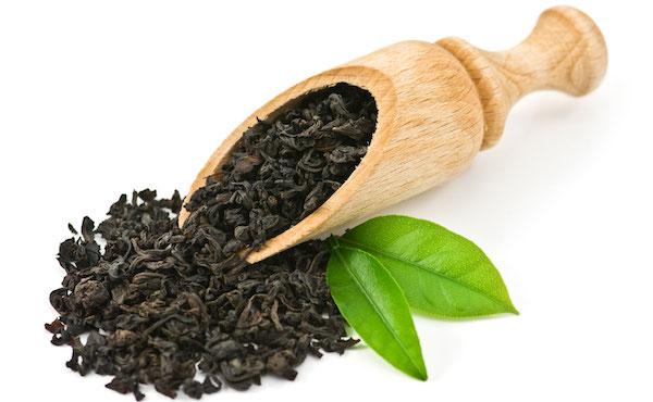 các loại nguyên liệu làm trà sữa cơ bản tại nhà các loại nguyên liệu làm trà sữa cơ bản tại nhà Các loại nguyên liệu làm trà sữa cơ bản tại nhà bạn cần phải biết cac loai nguyen lieu lam tra sua co ban 11