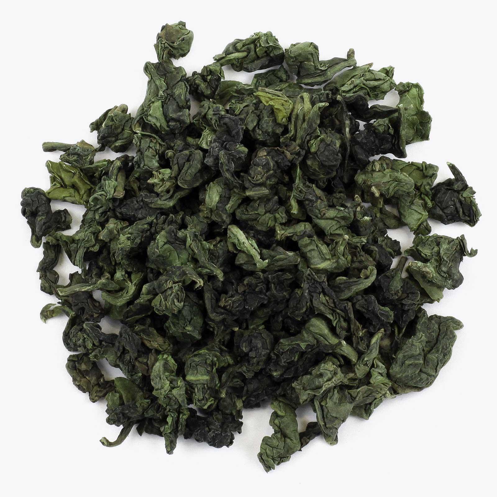 các loại nguyên liệu làm trà sữa cơ bản tại nhà các loại nguyên liệu làm trà sữa cơ bản tại nhà Các loại nguyên liệu làm trà sữa cơ bản tại nhà bạn cần phải biết cac loai nguyen lieu lam tra sua co ban 2221