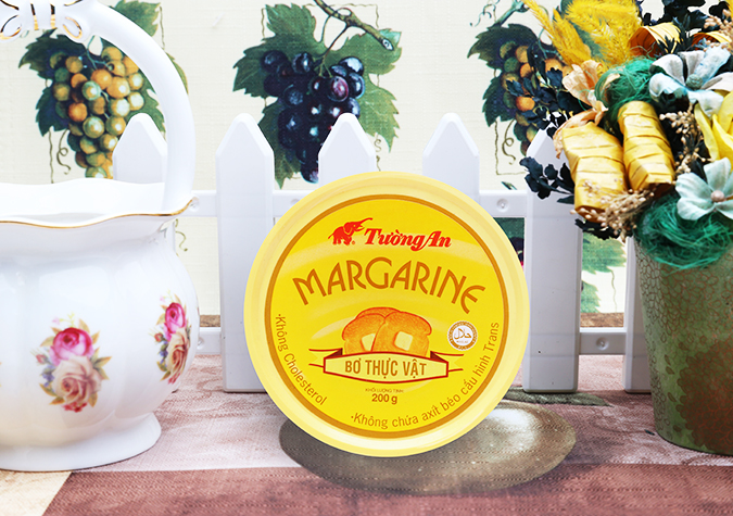 cách bảo quản bơ cách bảo quản bơ Cách bảo quản bơ đúng cách để giữ được trong thời gian dài cach bao quan bo 1