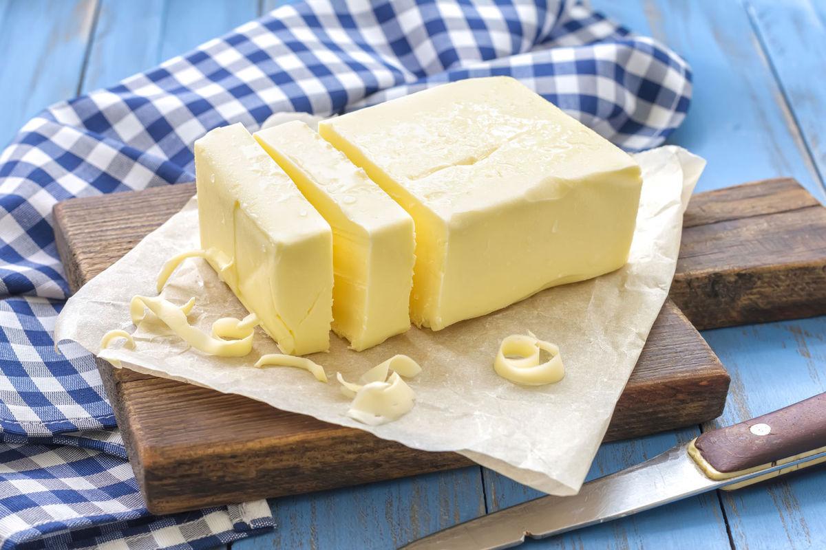 cách bảo quản bơ cách bảo quản bơ Cách bảo quản bơ đúng cách để giữ được trong thời gian dài cach bao quan bo 1ac