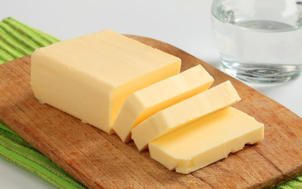 cách bảo quản bơ cách bảo quản bơ Cách bảo quản bơ đúng cách để giữ được trong thời gian dài cach bao quan bof