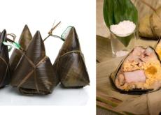 cách làm bánh ú cách làm bánh ú 2 cách làm bánh ú truyền thống thơm ngon cho Tết Đoan Ngọ cach lam banh u 221 230x165