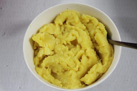cách làm bánh ú cách làm bánh ú 2 cách làm bánh ú truyền thống thơm ngon cho Tết Đoan Ngọ cach lam banh u 8