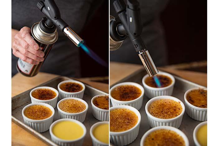 cách làm creme brulee cách làm creme brulee Cách làm creme brulee thơm lừng, mềm mịn như tan trong miệng cach lam creme brulee 10