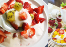cách làm hoa quả dầm cách làm hoa quả dầm Cách làm hoa quả dầm đơn giản ngon tuyệt cho mùa hè cach lam hoa qua dam 1d0 230x165