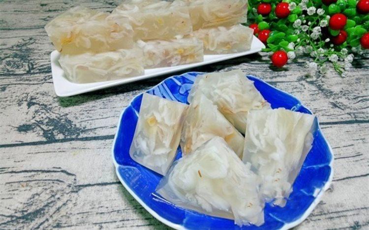 cách làm rau câu giòn cách làm rau câu giòn Cách làm rau câu giòn ngon cực đơn giản cho mùa hè cach lam rau cau gion 9