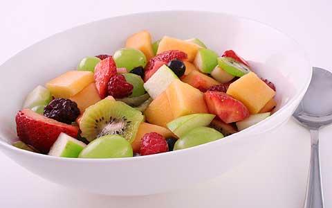 cách làm sữa chua trái cây cách làm sữa chua trái cây Cách làm sữa chua trái cây thanh mát, chua chua ngọt ngọt đậm đà cach lam sua chua hoa qua 11