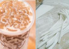 cách làm trân châu sợi cách làm trân châu sợi Cách làm trân châu sợi cực đơn giản, dai dai mềm mềm ăn cực đã cach lam tran chau soi 45 230x165