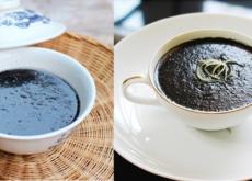 cách nấu chè mè đen của người Hoa cách nấu chè mè đen của người hoa Cách nấu chè mè đen của người Hoa thơm ngon, dinh dưỡng cach nau che me den cua nguoi hoa 19 230x165