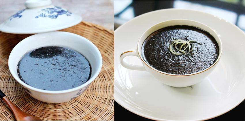 cách nấu chè mè đen của người Hoa cách nấu chè mè đen của người hoa Cách nấu chè mè đen của người Hoa thơm ngon, dinh dưỡng cach nau che me den cua nguoi hoa 19