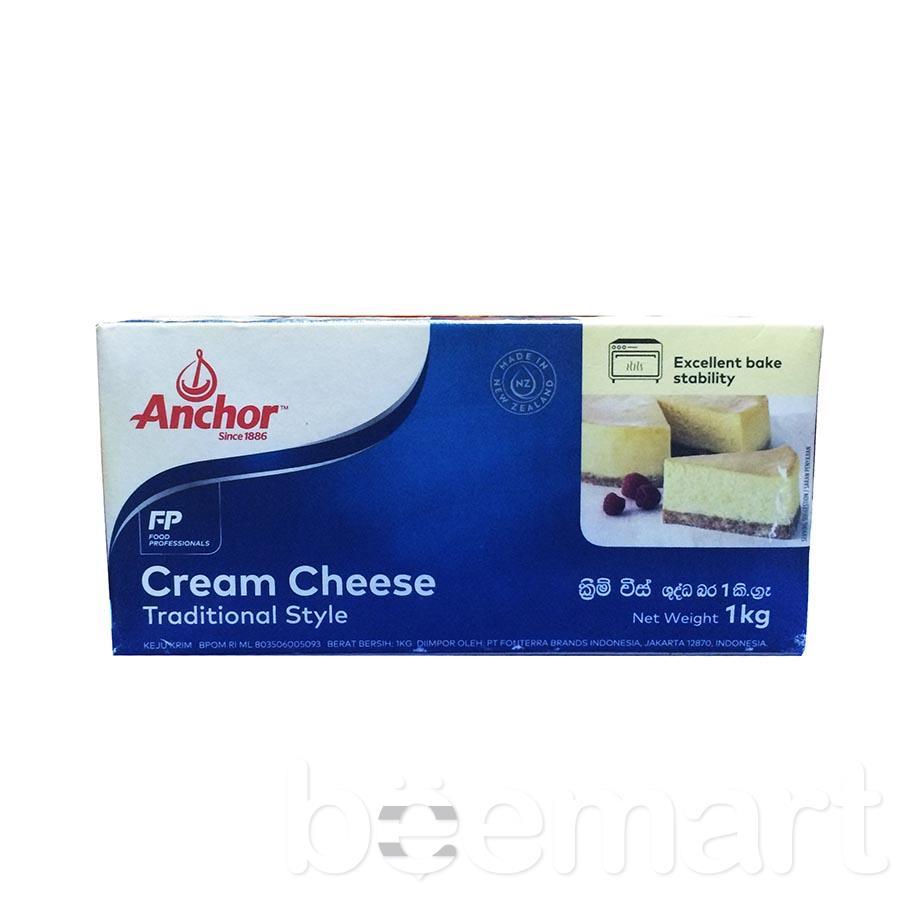 cream cheese là gì cream cheese là gì Cream Cheese là gì? Công dụng và cách bảo quản cream cheese đúng cách cream cheese la gi1