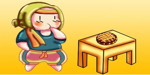 Ăn bánh Trung thu có mập không 4 Ăn bánh trung thu có mập không Ăn bánh Trung Thu có mập không? – Cùng tìm câu trả lời cho các chị em an banh trun thu co map khong cung tim cau tra loi cho cac chi em 4