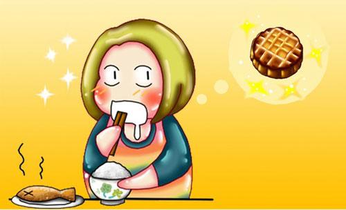 Ăn bánh Trung thu có mập không 6 Ăn bánh trung thu có mập không Ăn bánh Trung Thu có mập không? – Cùng tìm câu trả lời cho các chị em an banh trun thu co map khong cung tim cau tra loi cho cac chi em 7