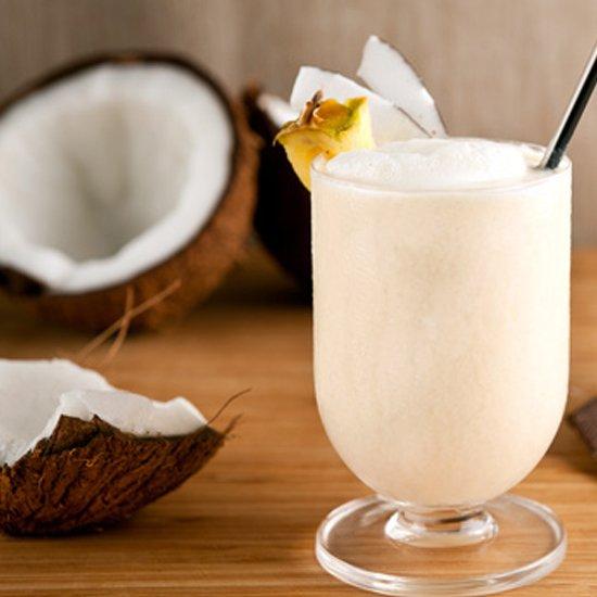 cách làm sinh tố sữa dừa 4 cách làm sinh tố sữa dừa Cách làm sinh tố sữa dừa thơm ngon, béo ngậy ngất ngây trong mùa hè cach lam sinh to sua dua 4