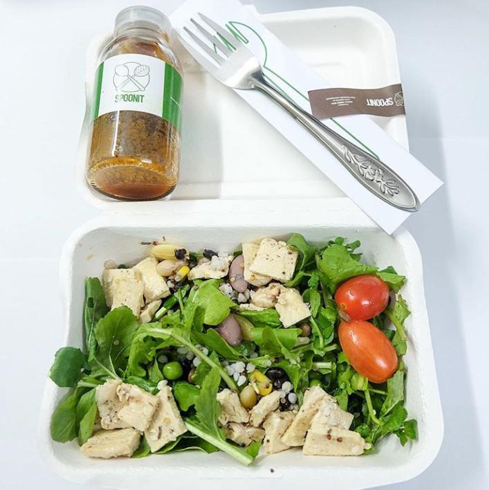 eat clean là gì 55 eat clean Eat Clean là gì? Gợi ý các địa chỉ thực đơn Eat Clean ship tận nhà eat clean la gi 5 5