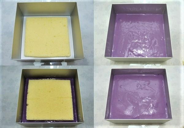 khoai lang tím 13 khoai lang tím Khoai lang tím – nguyên liệu cho các công thức làm món ngon (Phần 1) khoai lang tim 13