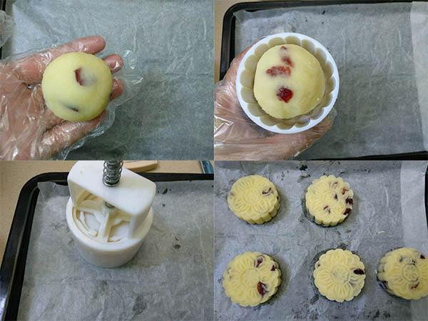 làm bánh trung thu không đường làm bánh trung thu không đường Làm bánh Trung thu không đường dành riêng cho người ăn kiêng lam banh trung thu khong duong6