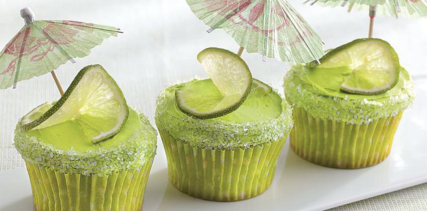 cách làm bánh cupcake chanh từ rượu tequila 1 cách làm bánh cupcake Cách làm bánh cupcake chanh từ rượu Tequila ngon ngất ngây Cach lam banh cupcake chanh tu ruou Tequila 12